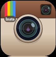 instagram_png