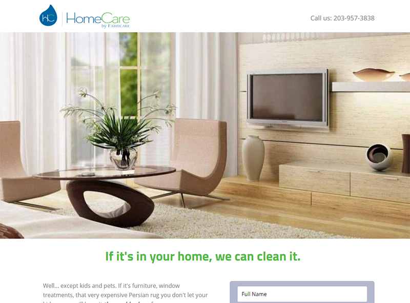 landingpagedesign_homecarebyfabricare