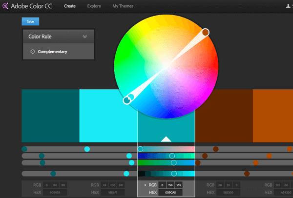 js-adobe-color-cc-1